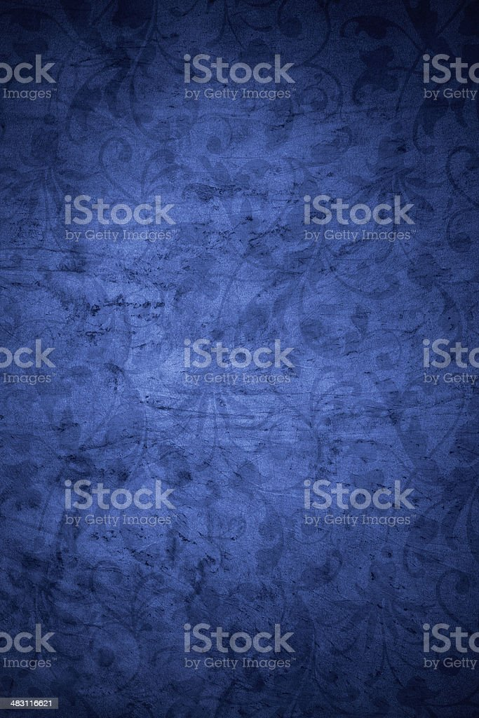 best royal blue background stock photos  pictures