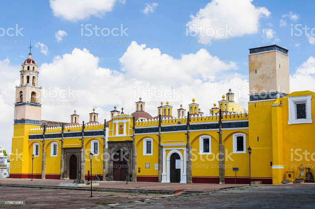 royal-chapel-in-cholula-puebla-picture-i