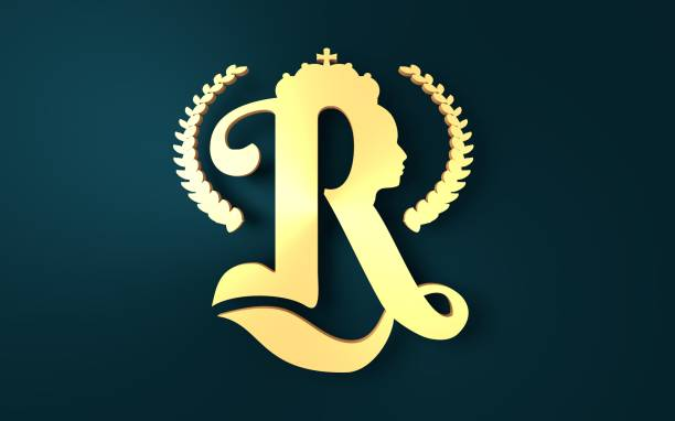 Top R Name Wallpaper Pictures, Images and Stock Photos