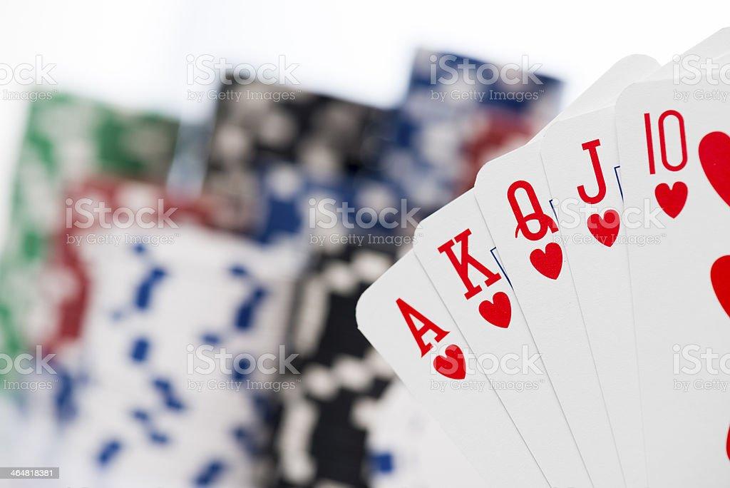 Онлайн казино на реальные деньги отзывы