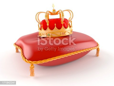 istock Royal 171342241