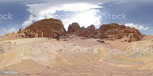 Royal tombs picture id1131123245?b=1&k=6&m=1131123245&s=612x612&h=3at9ifm i6gqj6gxcdgb4kwpbvw6 uw29ci qgdci18=