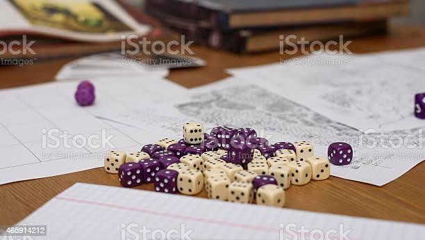 Rpg set up on table picture id465914212?b=1&k=6&m=465914212&s=612x612&h=j1u1u9eeio wmwnedu4lacac39u2bc35hnkoob156ea=