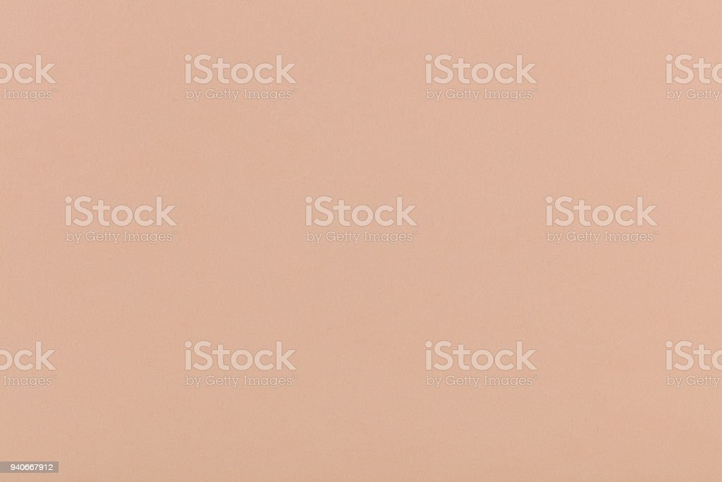 rubber clear brown color, pastel tone background, surface textured
