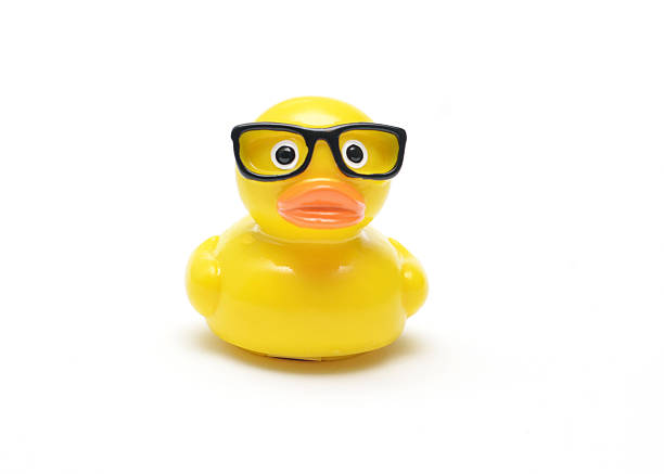 Royalty Free Rubber Duck Pictures, Images and Stock Photos - iStock