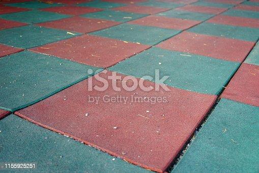 Playground, Flooring, Rubber, Schoolyard, Backgrounds