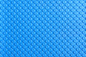 rubber mat textured