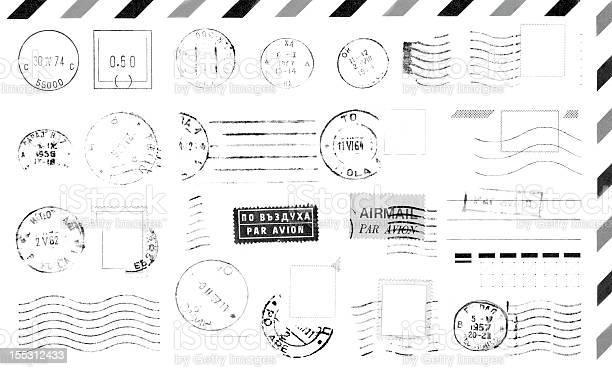 Rubber postage stamps on envelope picture id155312433?b=1&k=6&m=155312433&s=612x612&h=xvuq6isggon iwmjjxkdz1ikh zokjeozqfmf8rruec=