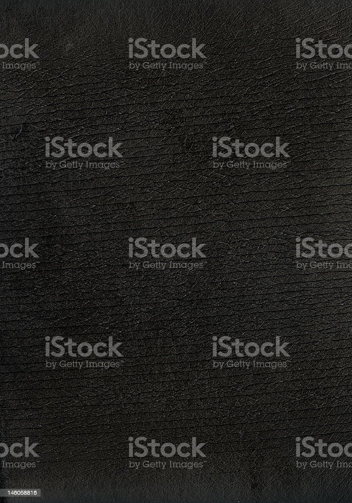 Rubber Texture Pictures Images And Stock Photos Istock