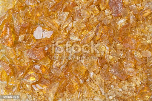 istock Rubber wood 636069620