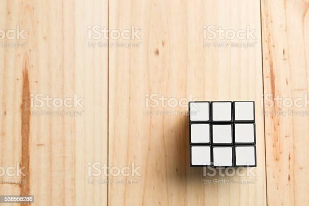 Rubiks cube on a wooden background picture id538558286?b=1&k=6&m=538558286&s=612x612&h=i3yj j4dk2z01eaxawiqgko0bxdwmxmvx46trmo55qa=