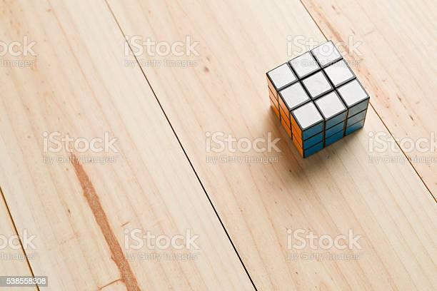 Rubiks cube on a wooden background picture id538558308?b=1&k=6&m=538558308&s=612x612&h=ynjcl23ohqpqwc v9zevxqmcqlpb0s1mxir0b5c1b9y=