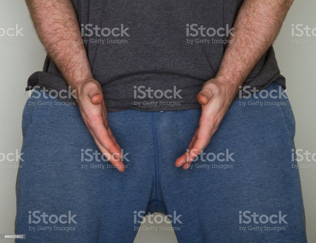 rude gesture stock photo