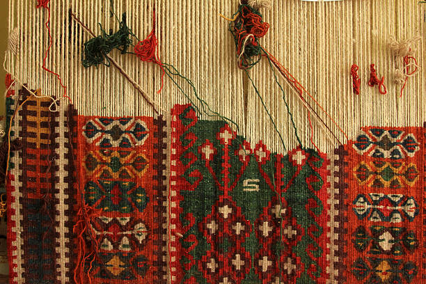 Rug Rug anatolia stock pictures, royalty-free photos & images
