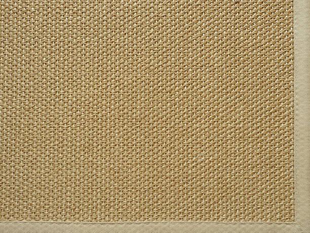Rug texture background – Foto