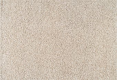 rug texture background