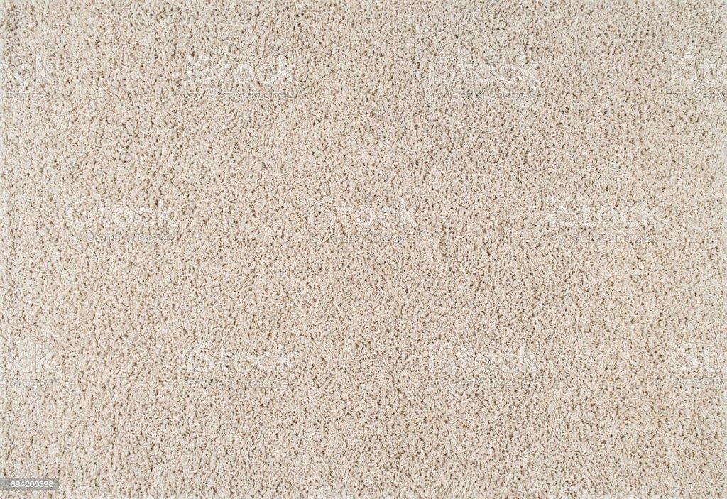 Fondo de textura de alfombra - foto de stock