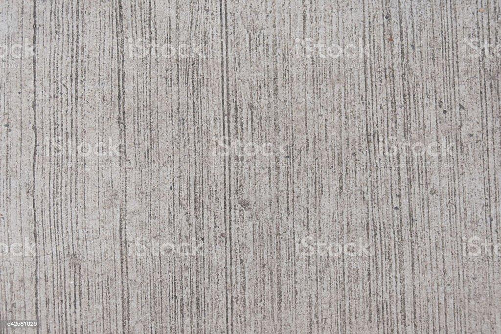 Fotografía de Piso De Concreto Textura Resistente y más banco de ...