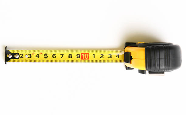 Ruler tape CLICK HERE to see more similar images! measuring stock pictures, royalty-free photos & images