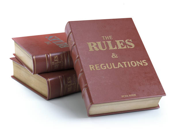 Little League Rules, Regulations, and Policies
