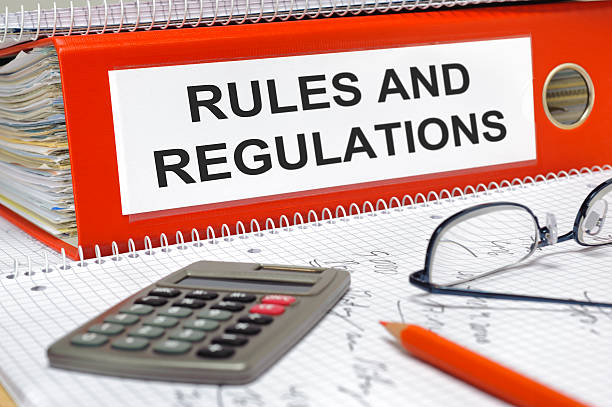 rules and regulations - contributor stock pictures, royalty-free photos & images