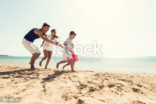 88688880 istock photo Run or we will catch you! 640190704
