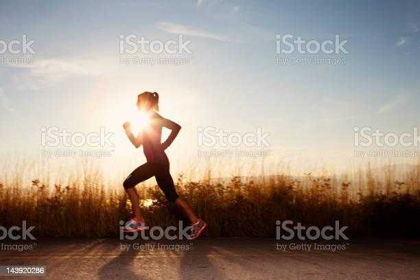 Run picture id143920286?b=1&k=6&m=143920286&s=612x612&h=q4zvjldi4m39oyhywkxr8q10x1epdeucfxmibhwibbe=
