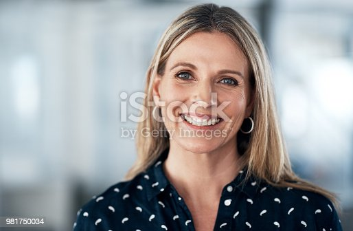 981750034 istock photo Run your company with confidence 981750034