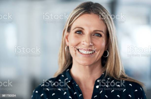 Run your company with confidence picture id981750034?b=1&k=6&m=981750034&s=612x612&h=unk0c6mhhcy99a9f6lmp6lrso0pqtna57og9wywjur0=