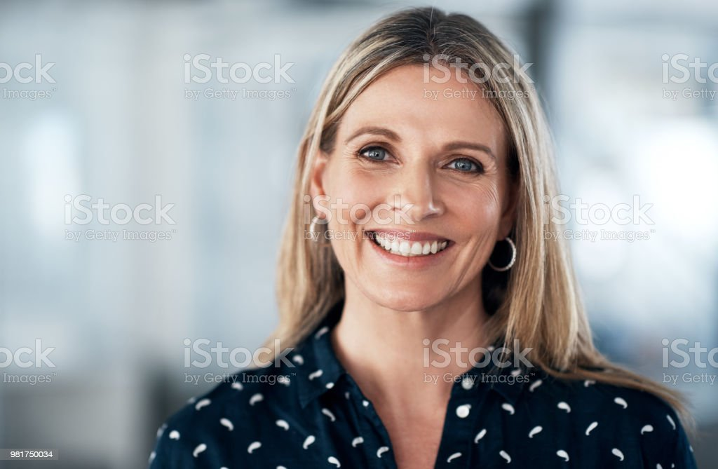 Run your company with confidence stock photo