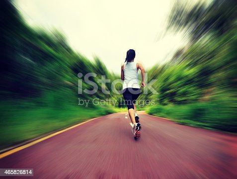 494003079istockphoto Runner athlete legs 465826814