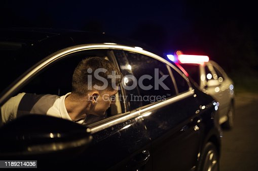 584585910istockphoto Running Away From Police 1189214036