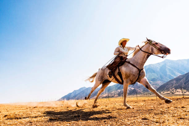 Running horse picture id859451970?b=1&k=6&m=859451970&s=612x612&w=0&h=9ulavcxzgjeemqwbyflzpx 1xi4is5ds6ctaw2uke9e=