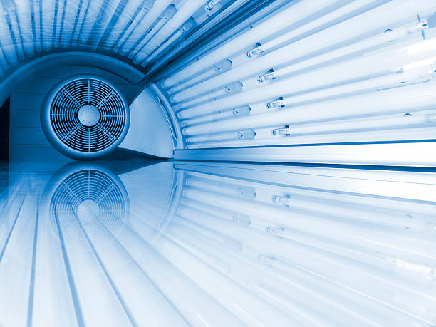 Top 60 Nude In Tanning Bed Stock Photos, Pictures, And Images - Istock-8013