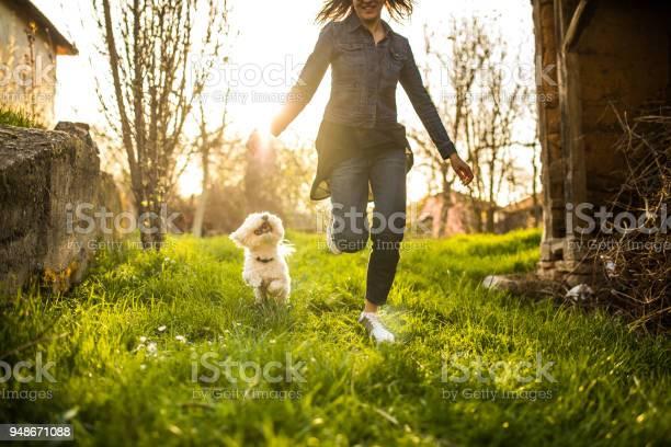 Running with you is fun picture id948671088?b=1&k=6&m=948671088&s=612x612&h=0dqinrioz uzi8xrwnn zn43lghju4wsi rutyov 28=