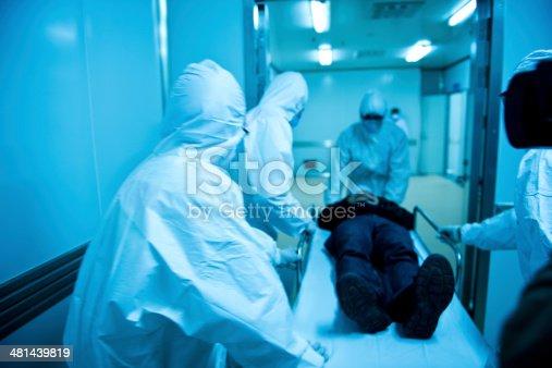 629429900istockphoto rushing patient 481439819
