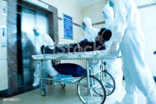 629429900istockphoto rushing patient 481456111