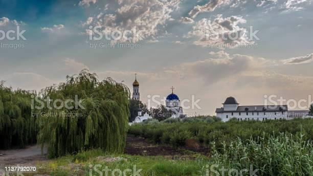 Krasnodar Photos 2 654 Free Images