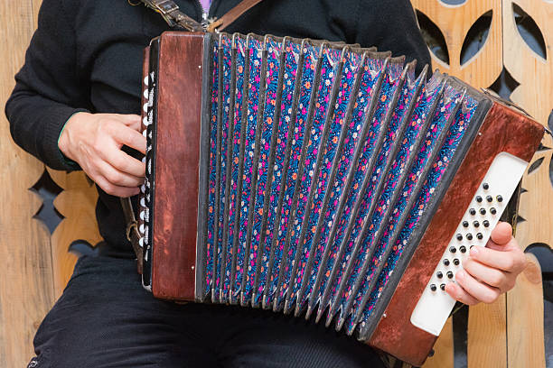 Best Russian Accordion Stock Photos, Pictures & Royalty-Free Images