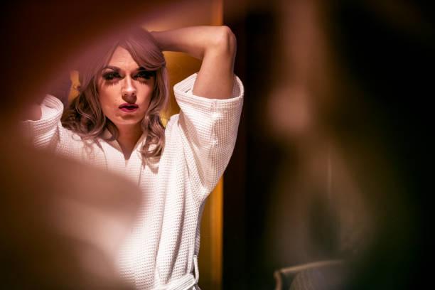 transexual-free-clips-ugly-slut-naked