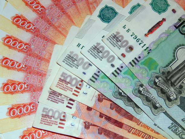 Instant cash advance loans online picture 10