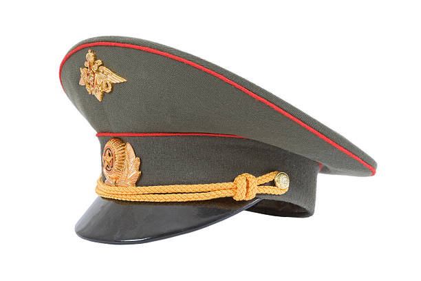 8627a2a28 Best Russian Military Stock Photos, Pictures & Royalty-Free Images ...