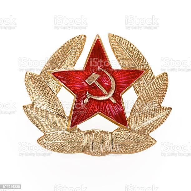 Russian soviet red star badge contains clipping path picture id627916338?b=1&k=6&m=627916338&s=612x612&h=vi yvx khokxwvac1mu4svlg9yxb3qokcb0whkob8za=