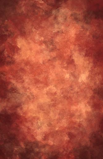 Rust Background Stockfoto en meer beelden van Abstract