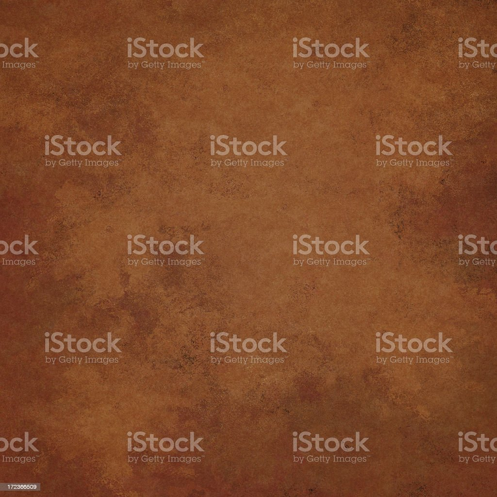 rust color texture royalty-free stock photo