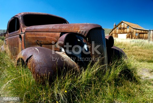 An old car decays in a field in Bodie California [url=file_closeup.php?id=5416200][img]file_thumbview_approve.php?size=1&id=5416200[/img][/url] [url=file_closeup.php?id=5416164][img]file_thumbview_approve.php?size=1&id=5416164[/img][/url] [url=file_closeup.php?id=5416143][img]file_thumbview_approve.php?size=1&id=5416143[/img][/url] [url=file_closeup.php?id=5416131][img]file_thumbview_approve.php?size=1&id=5416131[/img][/url] [url=file_closeup.php?id=5416114][img]file_thumbview_approve.php?size=1&id=5416114[/img][/url] [url=file_closeup.php?id=4378872][img]file_thumbview_approve.php?size=1&id=4378872[/img][/url] [url=file_closeup.php?id=4367938][img]file_thumbview_approve.php?size=1&id=4367938[/img][/url]