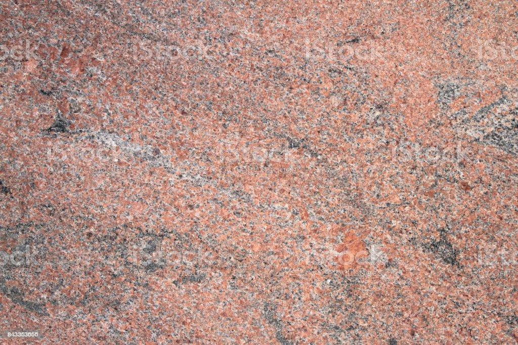 Rusted metal stock photo