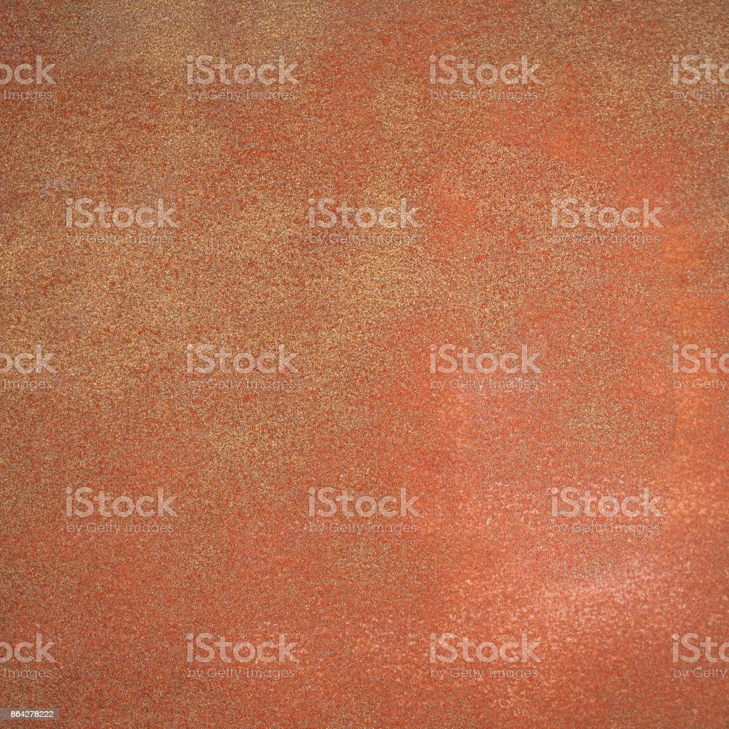 rusted steel texture background royalty-free stock photo