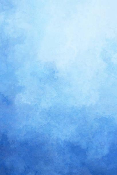 rustic art design texture. - blue background zdjęcia i obrazy z banku zdjęć