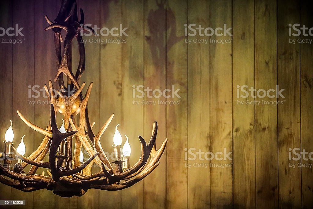 rustic background stock photo